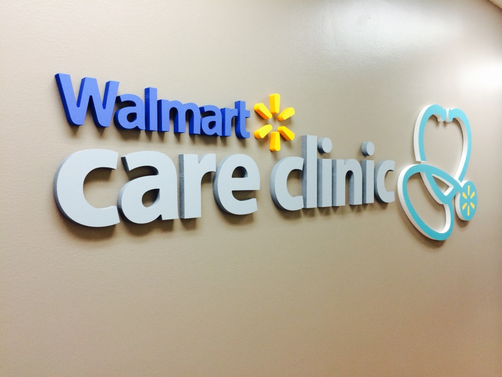 Future of Wal-Mart Seems Bright